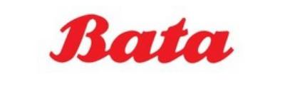 Công ty TNHH Bata