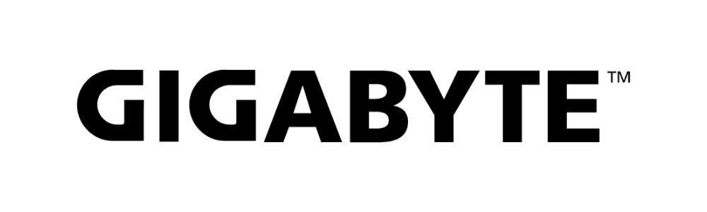 gigabyte-bmpro