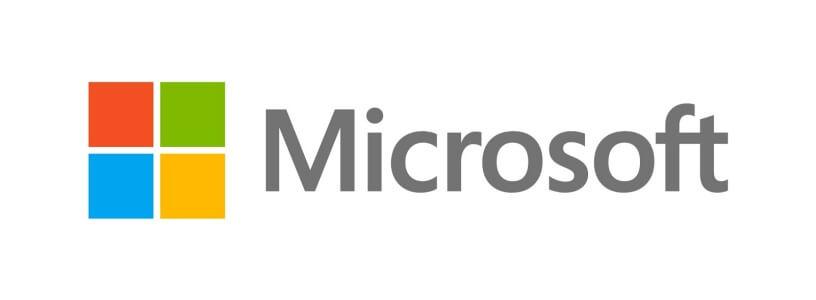 microsoft-bmpro
