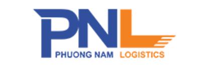 Công ty Phương Nam Logistics