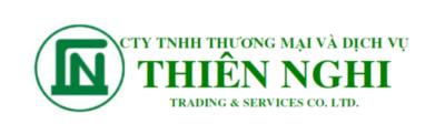 Công ty TNHH TM DV Thiên Nghi
