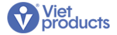 Công ty Vietproducts