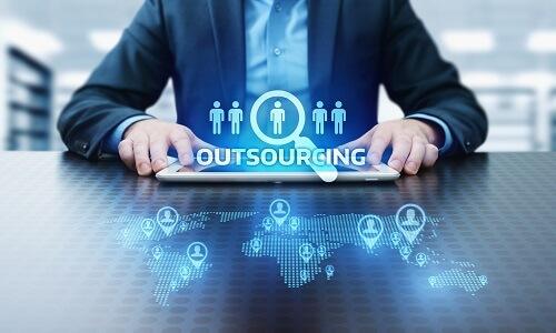 Dịch vụ IT Outsourcing chuyê nghiệp tạp TPHCM - BMPro