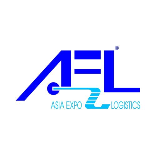 A.E.L Trading & Service Co., Ltd