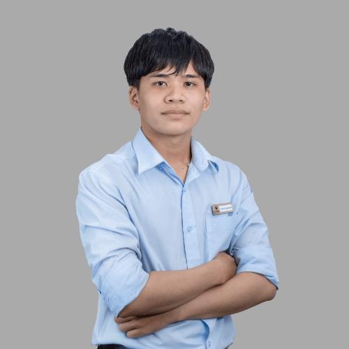Kỹ thuật viên IT - Dịch vụ IT BMPro