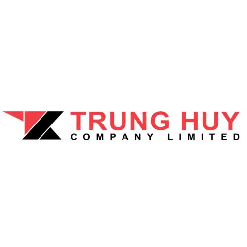 Công Ty TNHH Trung Huy