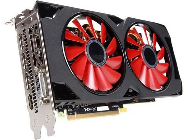 Thiết bị Card-AMD-Radeon-RX-570