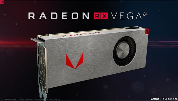 Thiết bị Card-AMD Radeon-RX-Vega-64