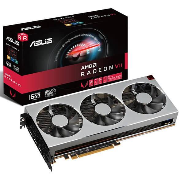 thiết bị Card-AMD-Radeon-VII