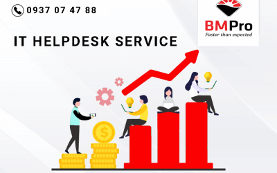 Dịch vụ it helpdesk cho doanh nghiệp _BMPro