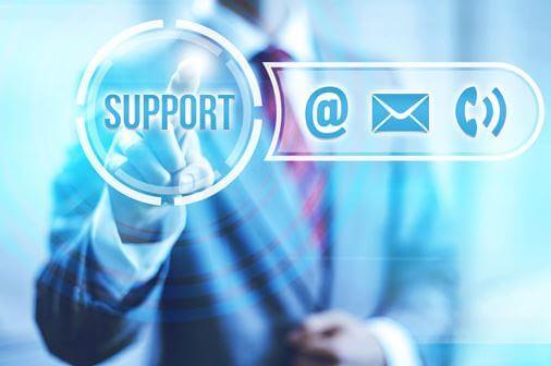 Dịch vụ it support, it helpdesk chuyên nghiệp - BMPro