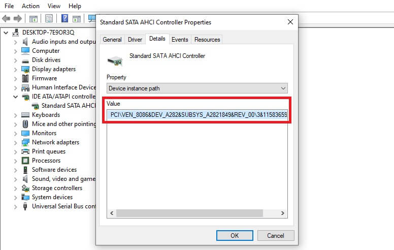 5 cách sửa lỗi fulldisk trên máy tính - BMPro
