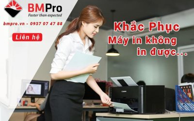 sua-may-in-khong-in-duoc-bmpro