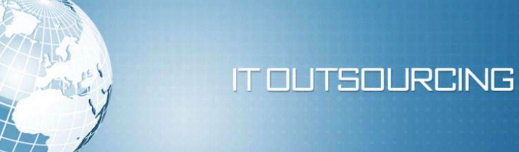 Thuê dịch vụ IT Outsourcing tại TP.HCM