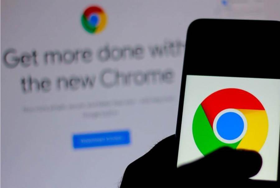 Trình ẩn danh của Chrome liệu có an toàn - BMPro.vn