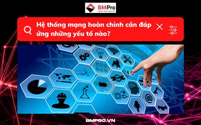 he-thong-mang-hoan-chinh